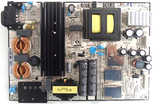 Price comparison product image TCL 81-PBE055-H95 POWER SUPPLY FOR 55US5800
