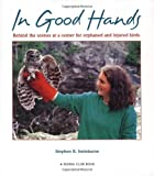 In Good Hands, Stephen R Swinburne, 0871563975