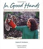 In Good Hands, Stephen R Swinburne, 0871563975