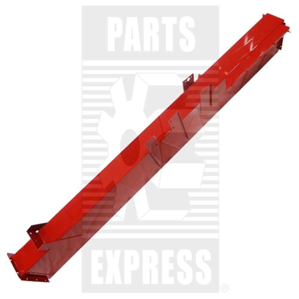 1317376C9 - Parts Express, Elevator, Housing, Clean Grain