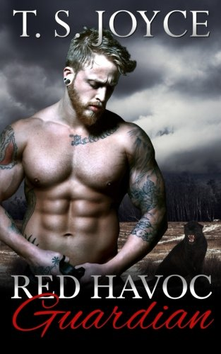 red-havoc-guardian-red-havoc-panthers-volume-4