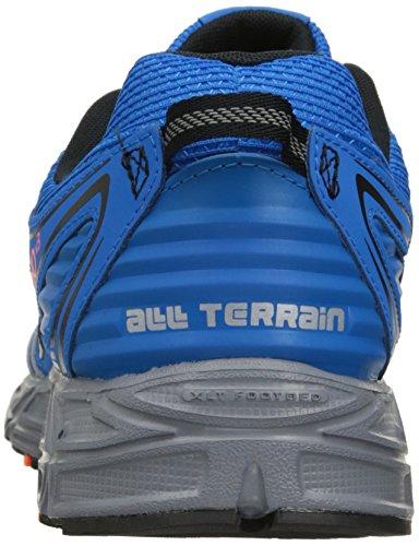 New Men's Sonar 510v3 Shoe Balance Trail Running black rTq5rgw