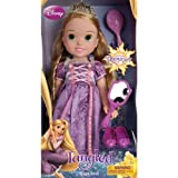 Disney Toddler Rapunzel Children, Kids, Game by Avner-Toys