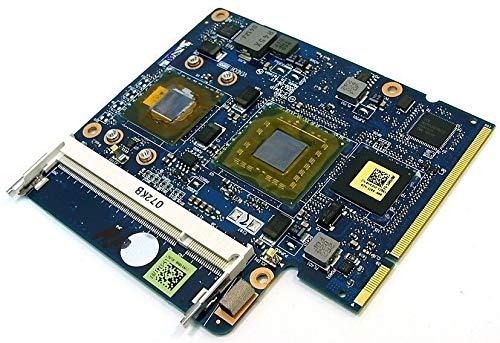 (EbidDealz - Inspiron 11Z 1110 Intel Pentium Processor SU4100 DDR2 SDRAM 1 Memory Slots Laptop Motherboard NVJNY 0NVJNY CN-0NVJNY)