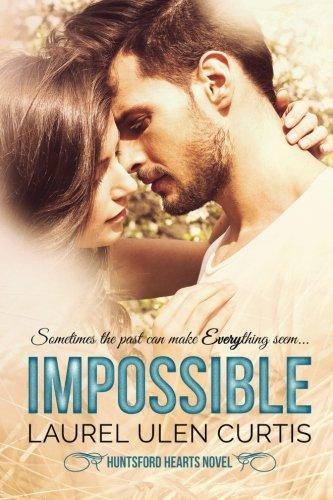 Download Impossible PDF ePub fb2 ebook