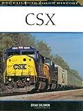 CSX: Railroad Heritage, 1827-2004