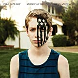 American Beauty / American Psycho Deluxe Edition [w/ DVD, Limited Edition] by Fall Out Boy (2015-01-21)