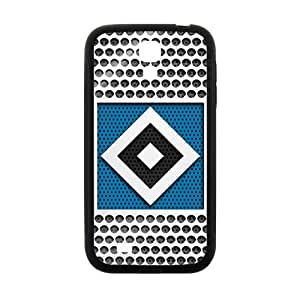 Distinctive pattern design Cell Phone Case for Samsung Galaxy S4