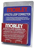 Morley ELC Effects Loop Corrector