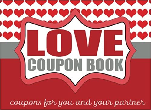 couples coupon