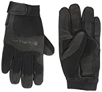 Carhartt Men's The Dex II Glove