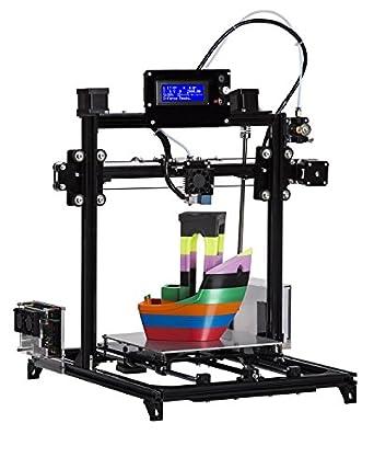 Amazon 3d Printer Giveaway