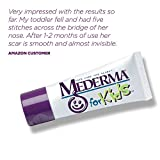 Mederma Kids Skin Care - Reduces the Appearance of