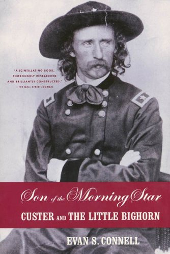 (Son of the Morning Star: Custer and The Little Bighorn )