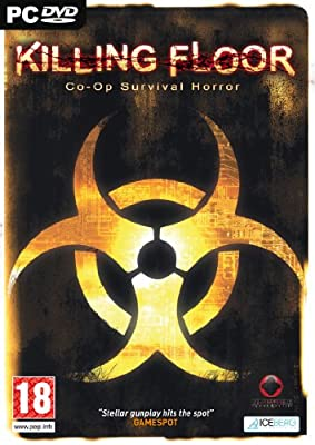 Killing Floor [Download]