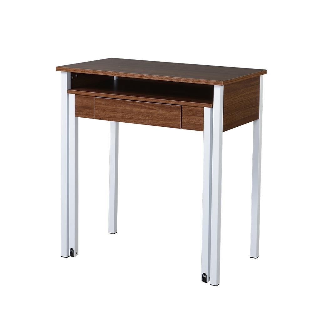 ergocraft office shaped gourmetvegmama pinterest multipurpose l on images ashton inspiration best desks home desk room