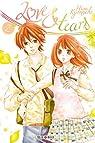 Love & Tears, tome 2 par Kyomachi