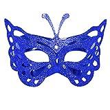 Carnival Mask Venetian Masquerade Festival Party Masks Mardi Gras Party Costume