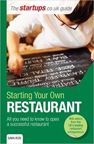 Starting Your Own Restaurant All You Need To Know To Open A
