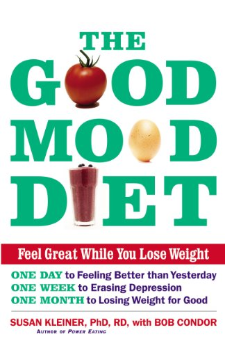 Celebs weight loss plan