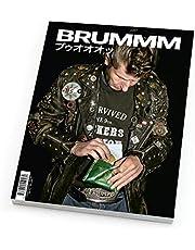BRUMMM #3: Motorious Chronicles