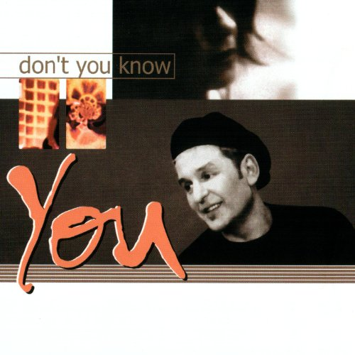 She Dont Know Mp3 Download: Amazon.com: Don't You Know: You: MP3 Downloads