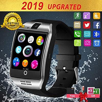 smart-watch-smart-watches-smartwatch