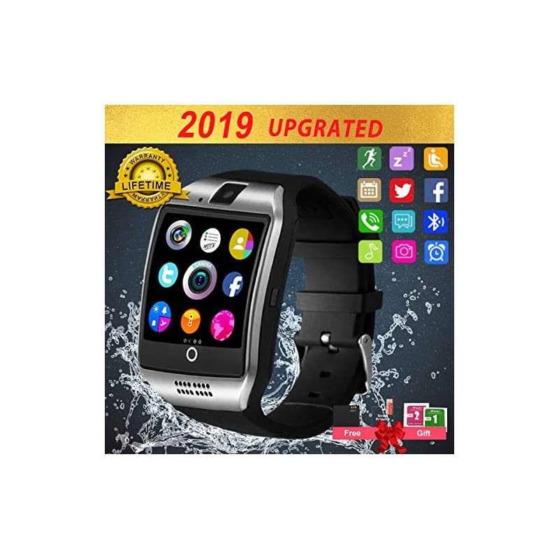 Smart Watch,Smart Watches,Smartwatch for
