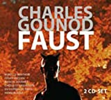 Faust (Marguerite) by Gounod / Bertho (2011-03-29)