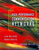 High-Performance Communication Networks, Second Edition (The Morgan Kaufmann Series in Networking)
