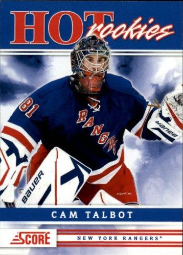 2011-12-score-535-cam-talbot-hr-rc