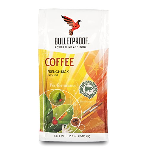 bullet coffee k cups - 3