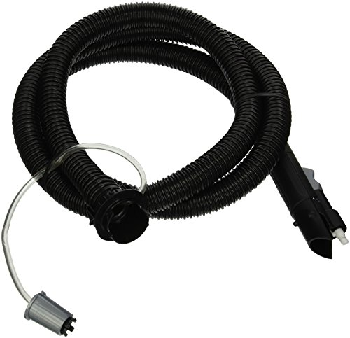 List of the Top 2 hoover hose assembly 440003861 you can buy in 2019