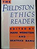 The Fieldston Ethics Reader, Mark Weinstein, 081916898X