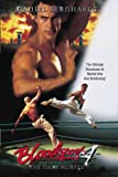 Blood Sport IV: The Dark Kumite
