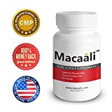 Pure-Science-Macaali-Maca-with-Tongkat-Ali-Extract-All-Natural-Male-Enhancement-Formula-combining-Maca-Root-Powder-and-Tongkat-Ali-Extract-50-Capsules