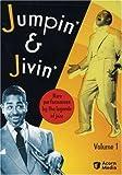 Jumpin' and Jivin', Vol. 1