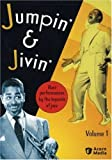 Jumpin' and Jivin', Vol. 1