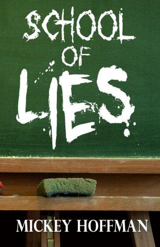 School of Lies