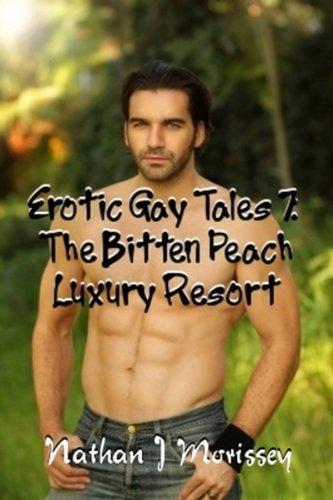 gay resorts Erotic