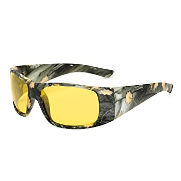 TL-Sunglasses Gafas de Sol Polaroid Gafas de Sol polarizadas ...