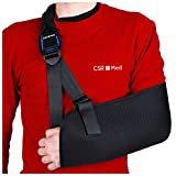 CSRMed Adjustable Arm Sling for Men and Women