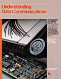 img - for Understanding Data Communications book / textbook / text book
