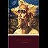Don Quixote (Centaur Classics)