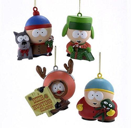 South Park: 3