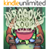 Books for Kids: Dragon's Soup (Children's Book, Picture Books, Preschool Books, Baby Books, Kids Books, Ages 3-5)