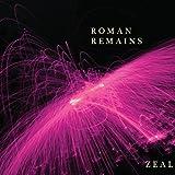 Zeal Album Cover