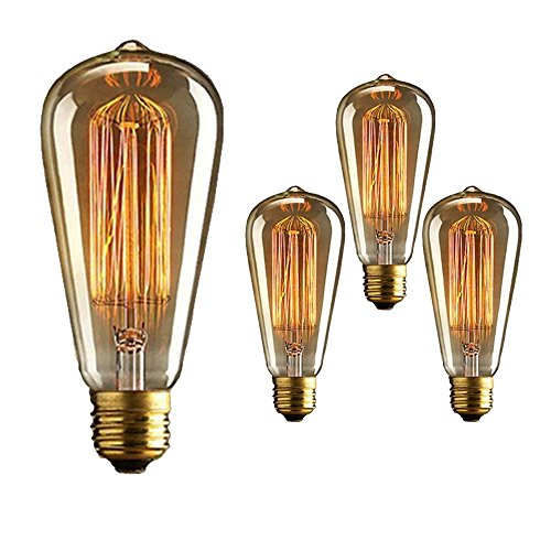 90 Thomas Lighting Pendant - 9