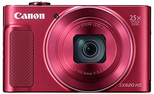 Buy non digital camera