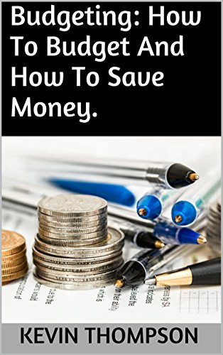 you need a budget software - 7